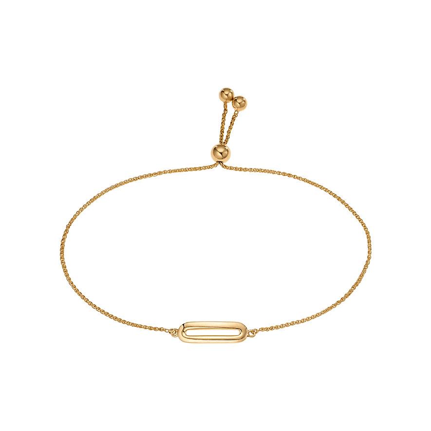 CHRIST Gold Armband 87034577