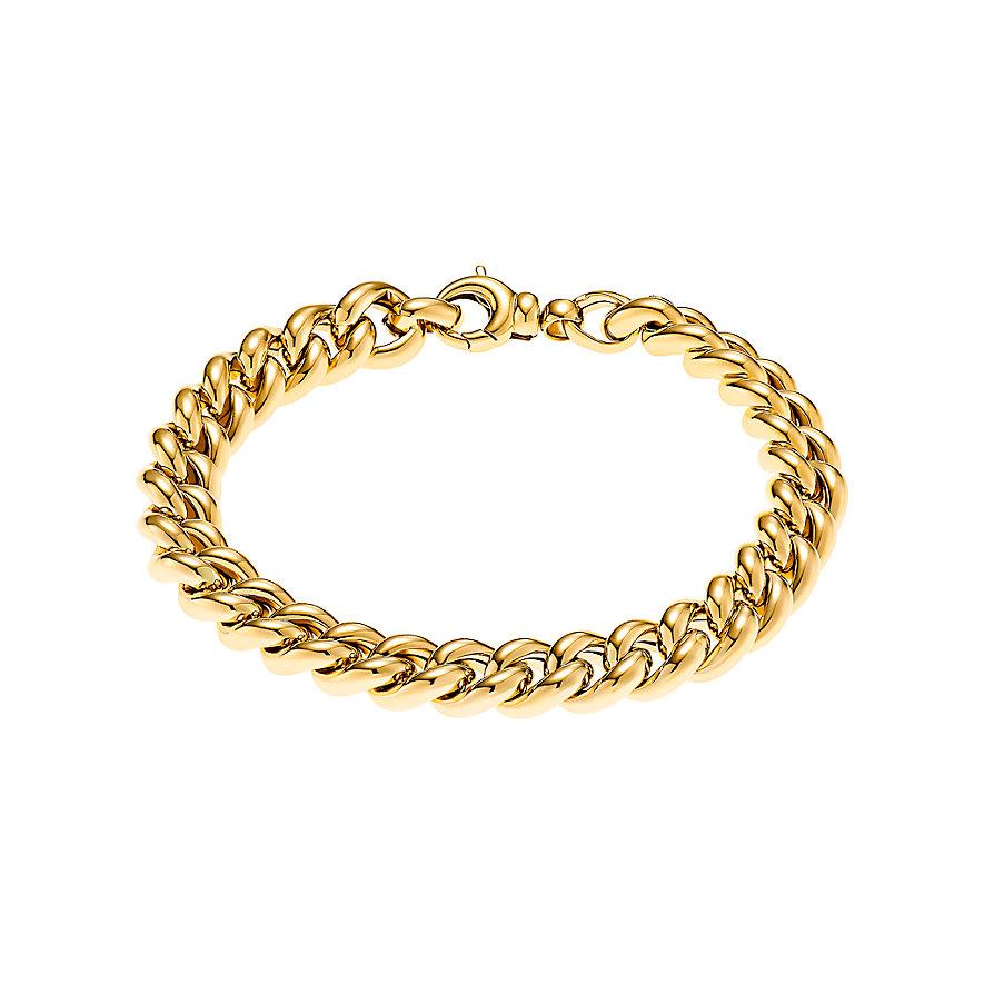 CHRIST Gold Armband 87199029