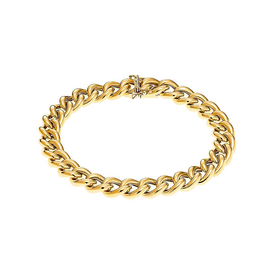 CHRIST Gold Armband 87199037