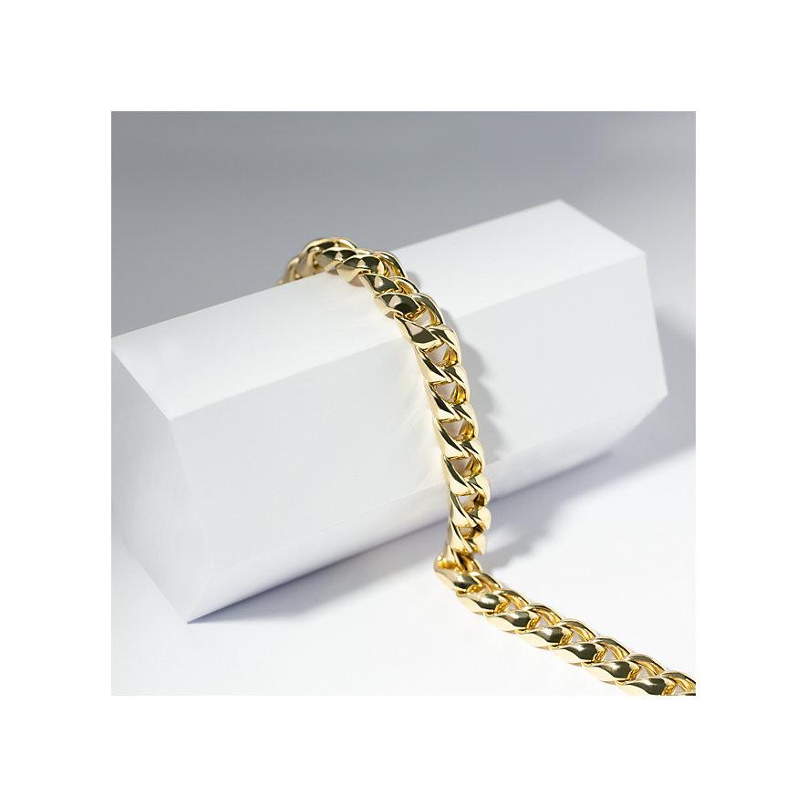 CHRIST Gold Armband 87199053