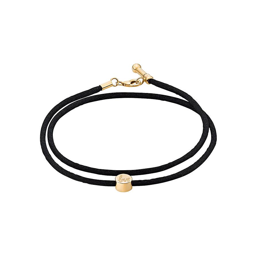 CHRIST Gold Armband 87215903