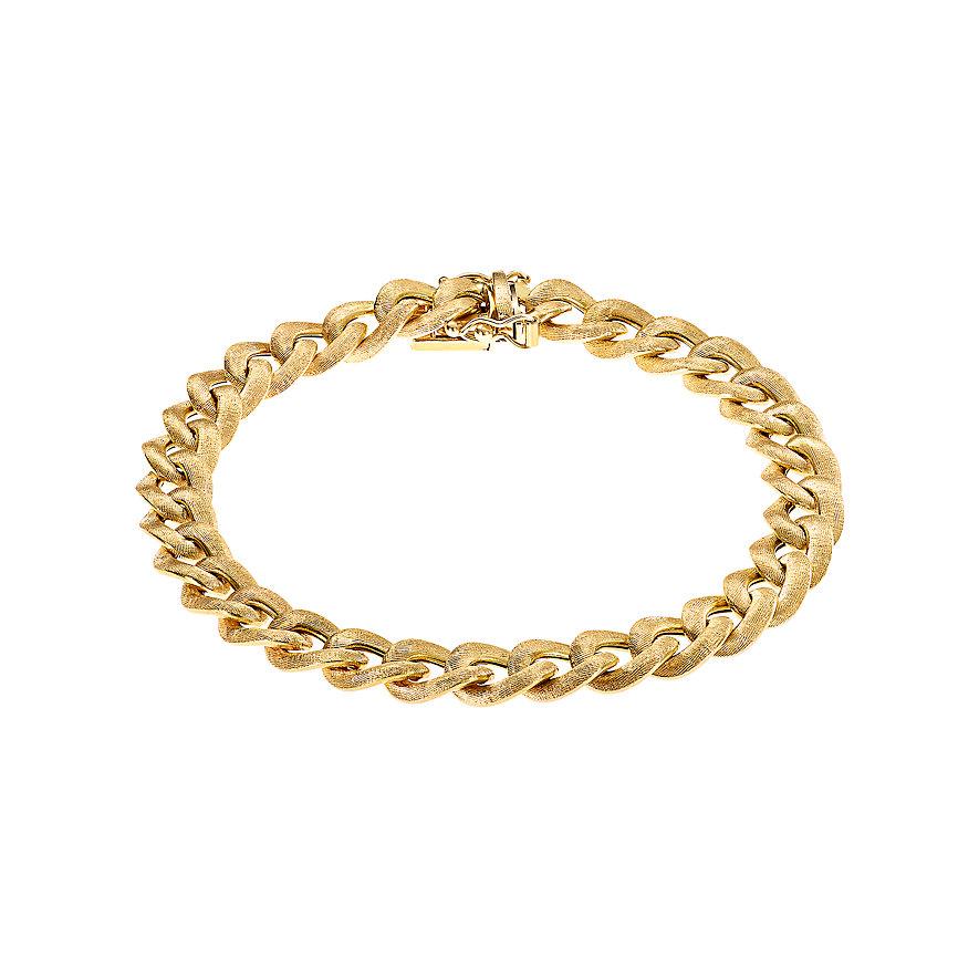 CHRIST Gold Armband 87489434