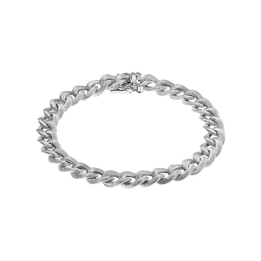CHRIST Gold Armband 87489515
