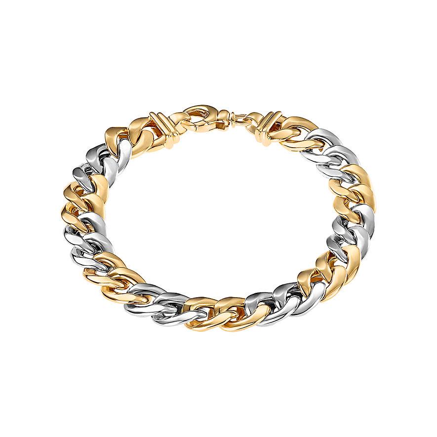 CHRIST Gold Armband 87489531