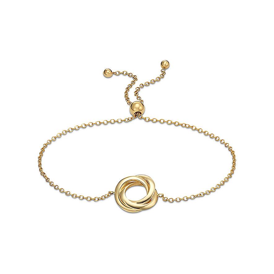 CHRIST Gold Armband 87495213