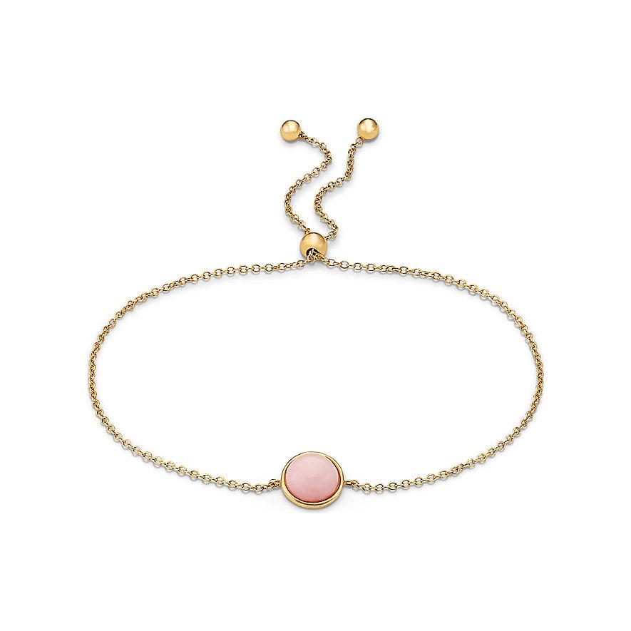 CHRIST Gold Armband 87559459