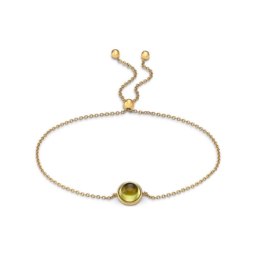CHRIST Gold Armband 87559483