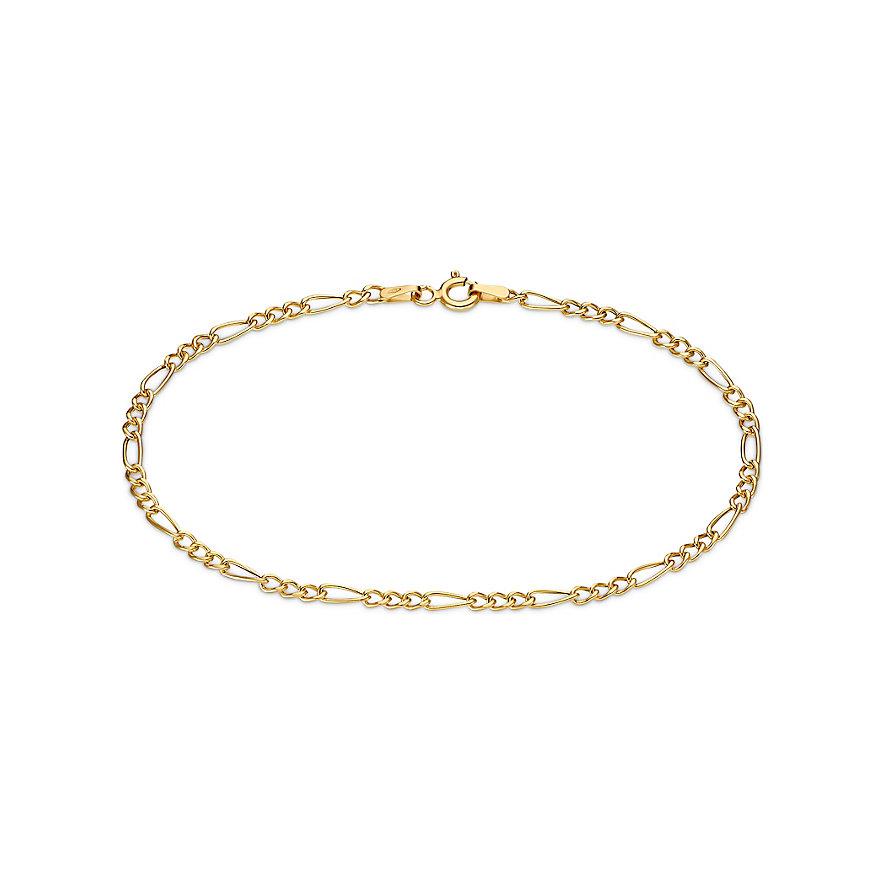 CHRIST Gold Armband 87989429