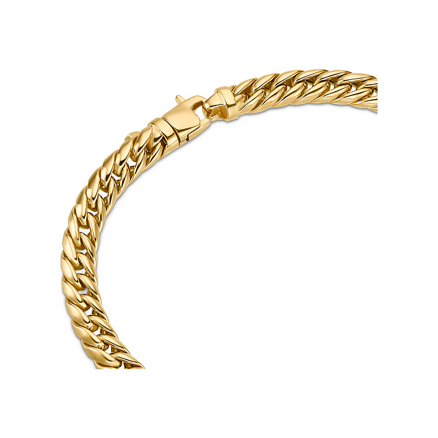 CHRIST Gold Armband 87999777