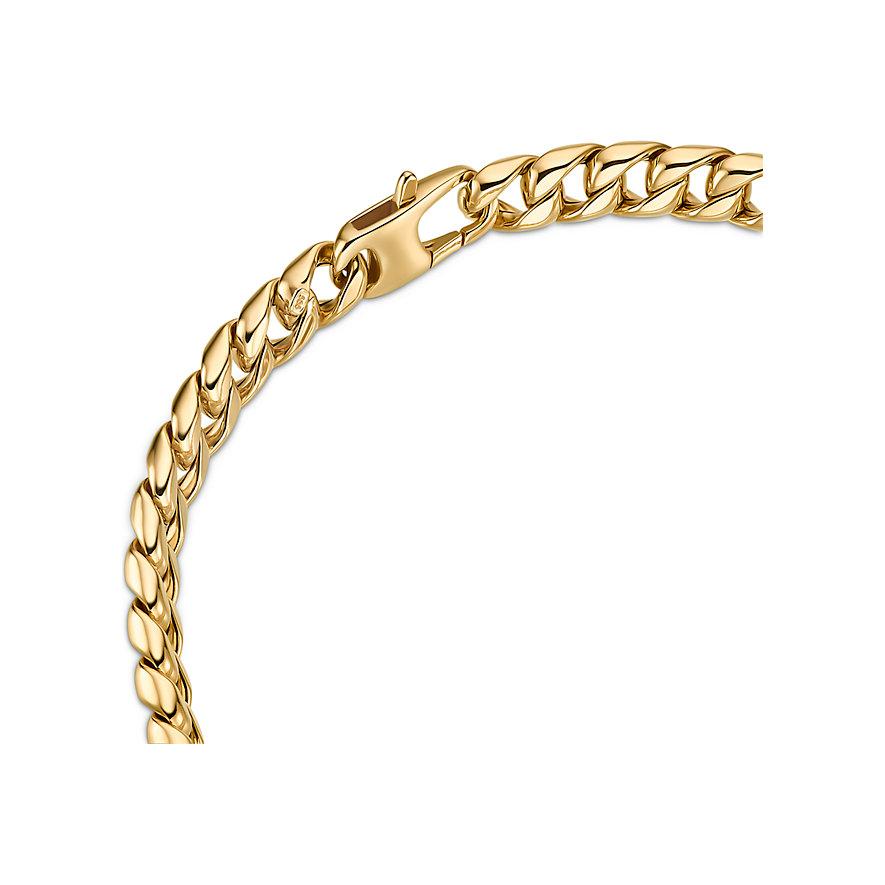 CHRIST Gold Armband 87999815