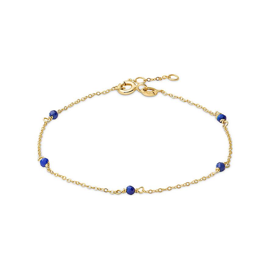 CHRIST Gold Armband 88001893