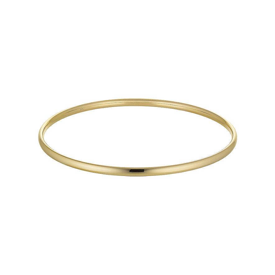 CHRIST Gold Armreif 85818112