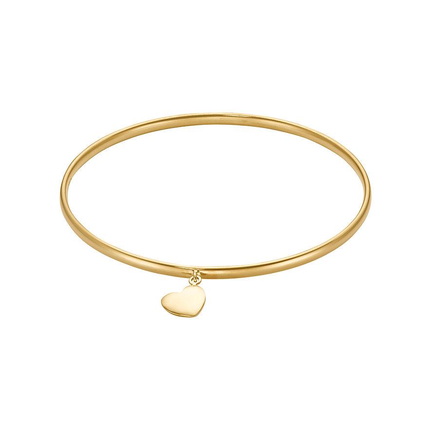 CHRIST Gold Armreif 86110253