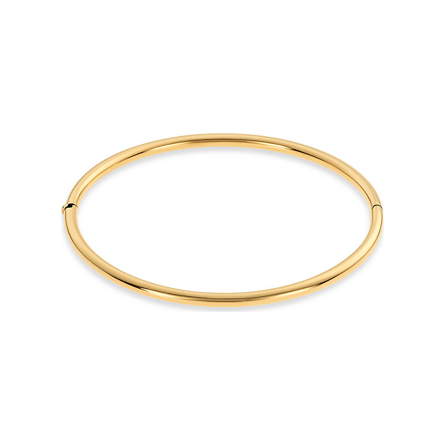 christ-gold-armreif-87482944