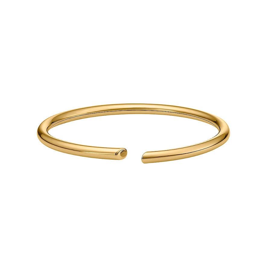 CHRIST Gold Armreif 87494721
