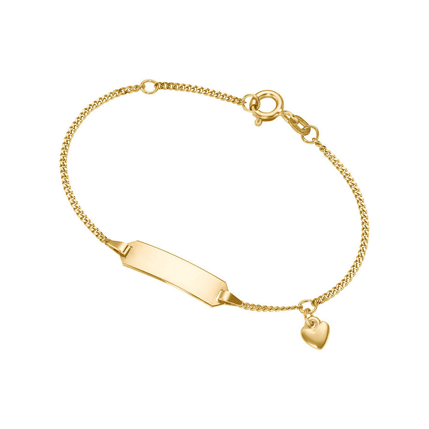 christ-gold-i-d-kinderarmband-87490599