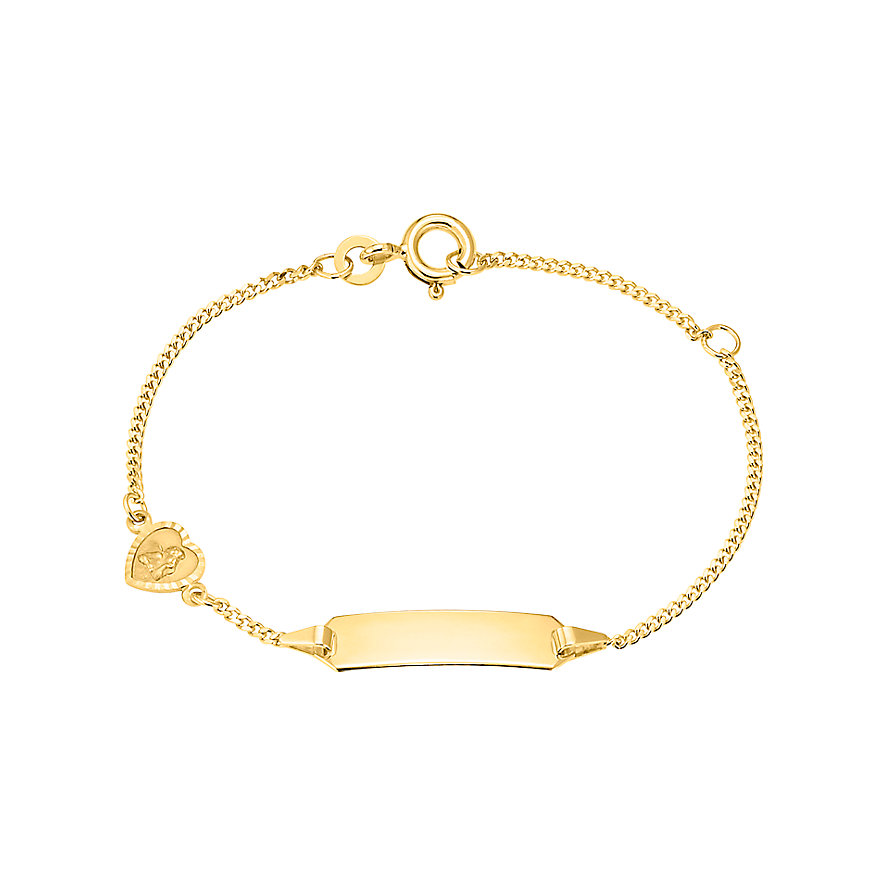 christ-gold-i-d-kinderarmband-87490637