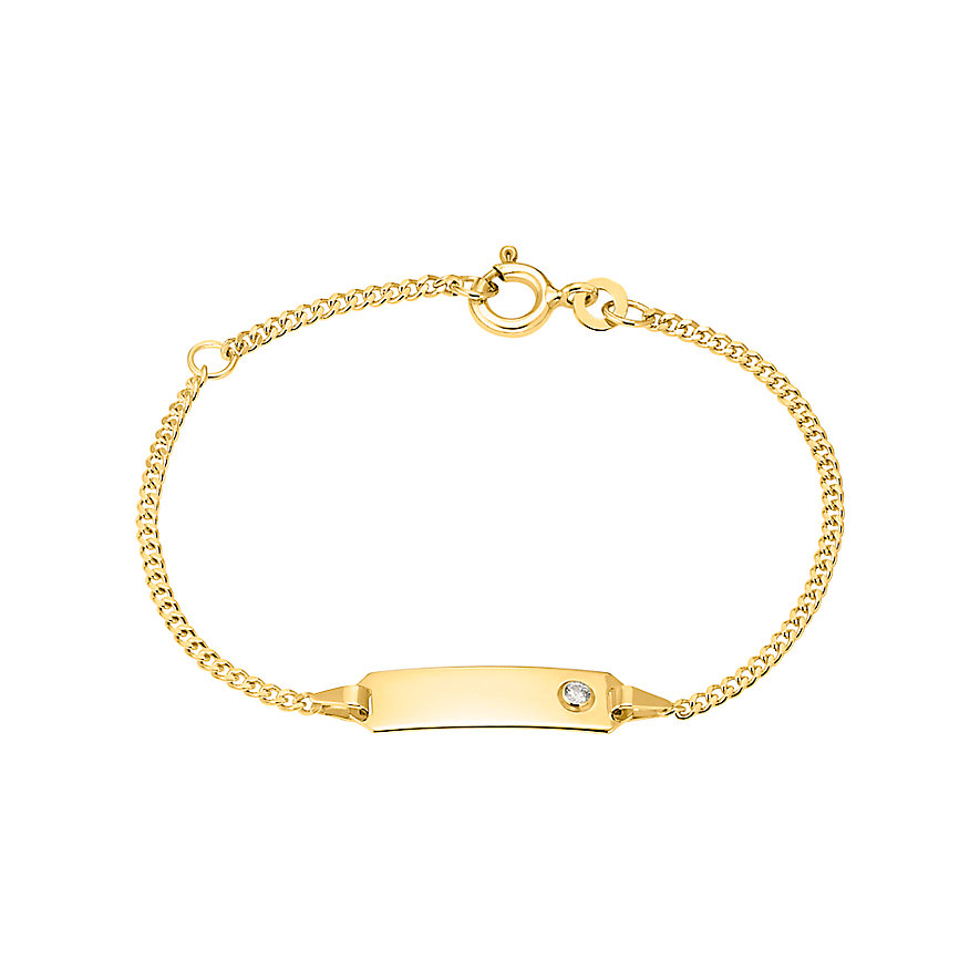 christ-gold-i-d-kinderarmband-87490742, 149.00 EUR @ christ-de