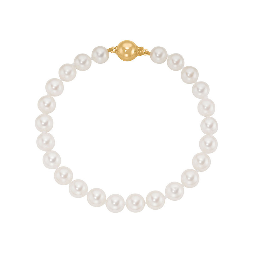 christ-pearls-armband-82203133