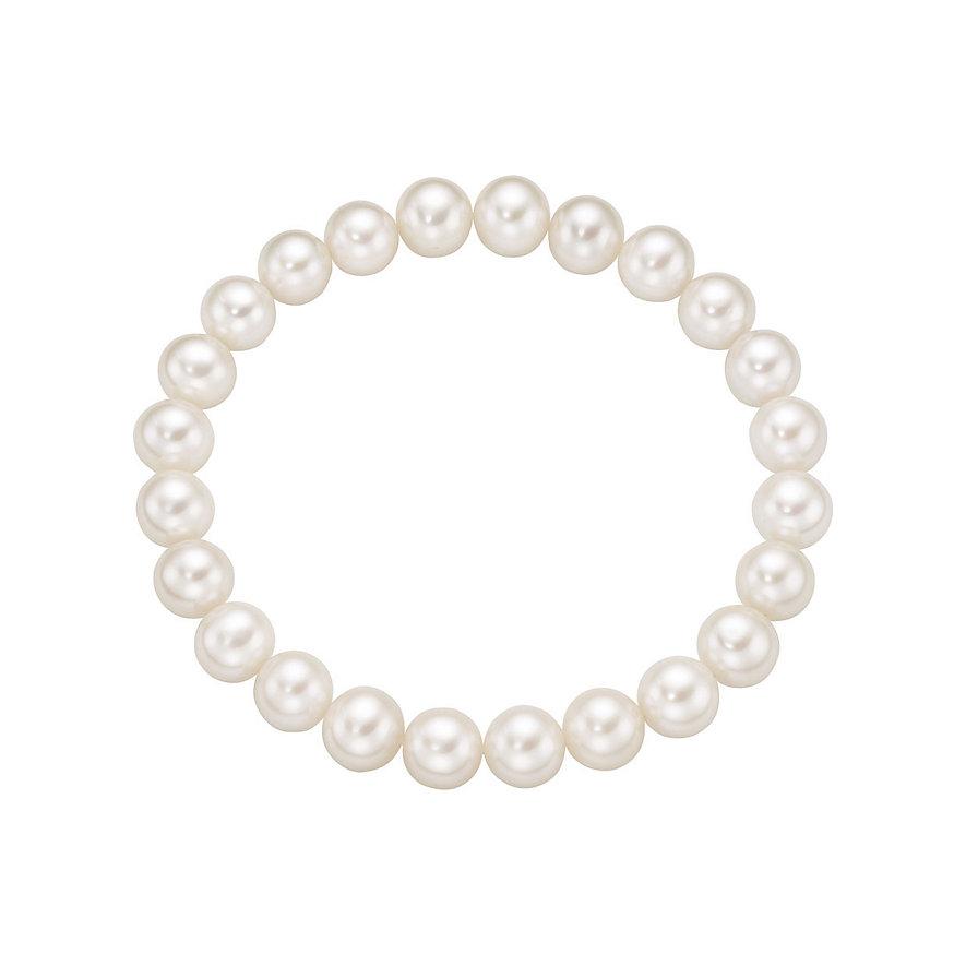 CHRIST Pearls Armband 85823272