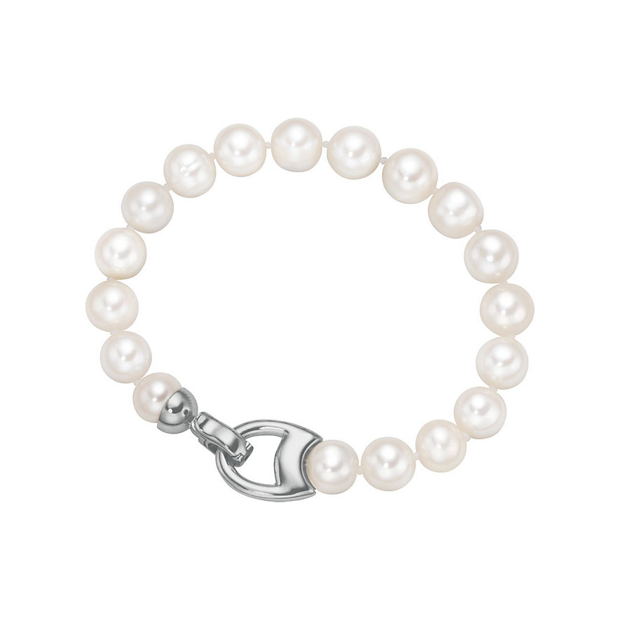 CHRIST Pearls Armband 85865684