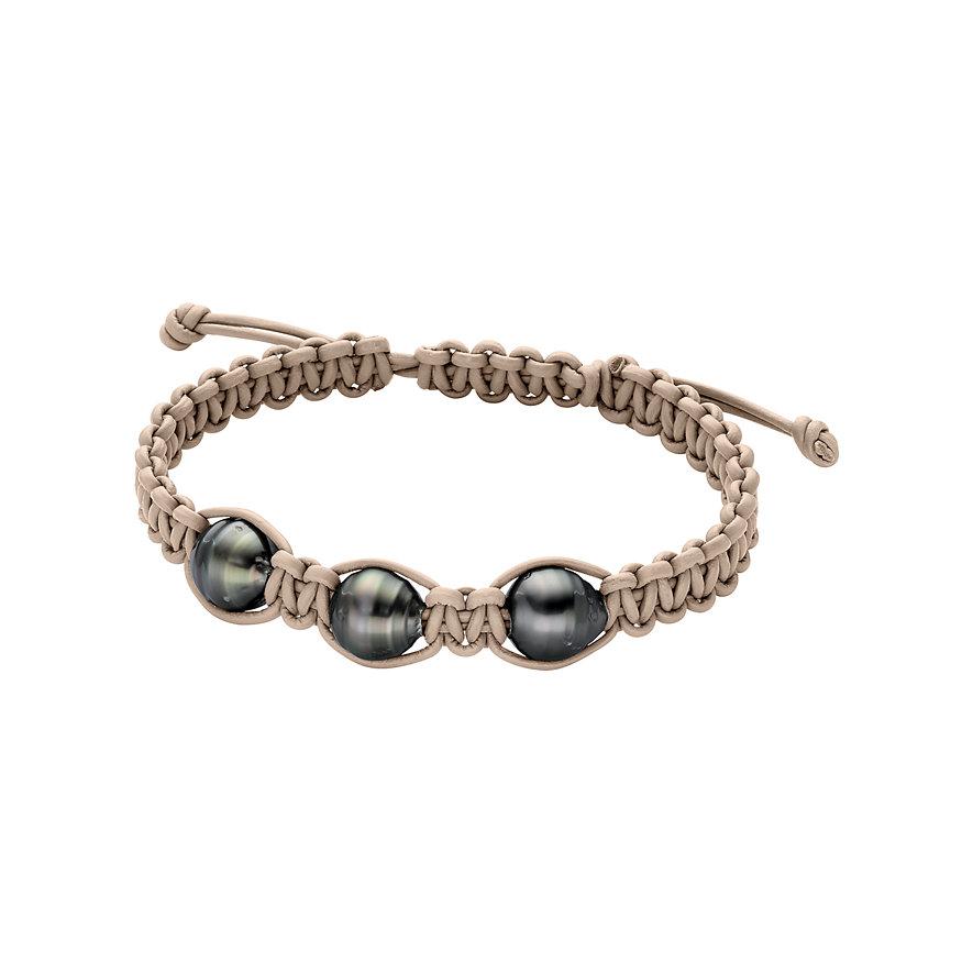 CHRIST Pearls Armband 86125617