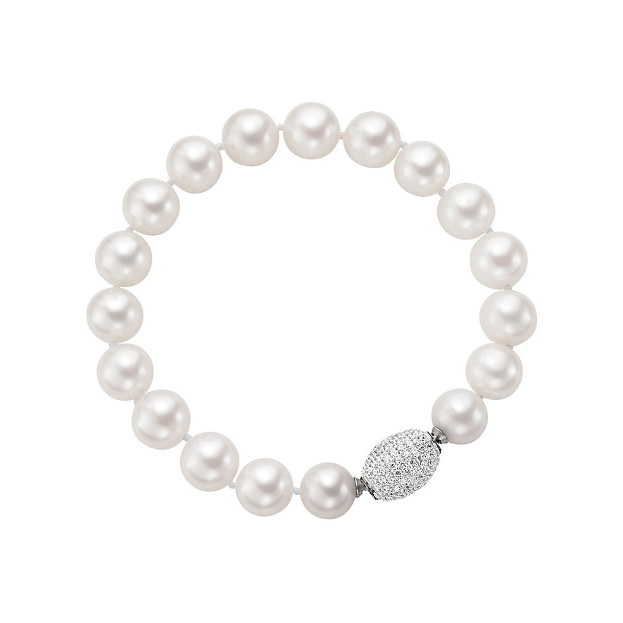christ-pearls-armband-86126125