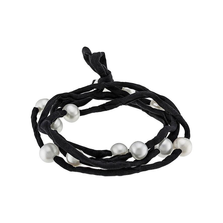 CHRIST Pearls Armband 86399733