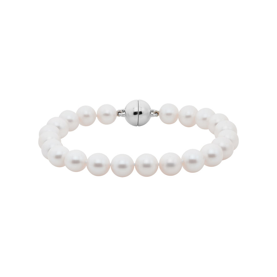 christ-pearls-armband-86475898