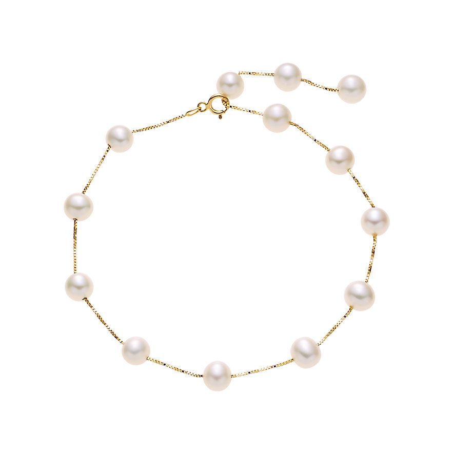 christ-pearls-armband-87329836