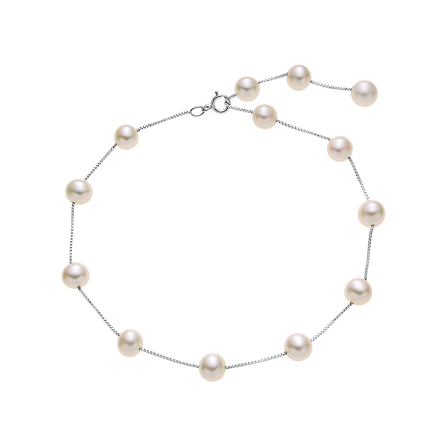 christ-pearls-armband