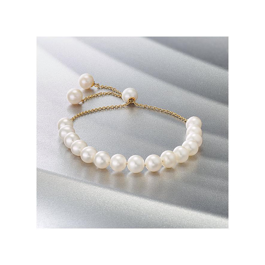CHRIST Pearls Armband 87558398