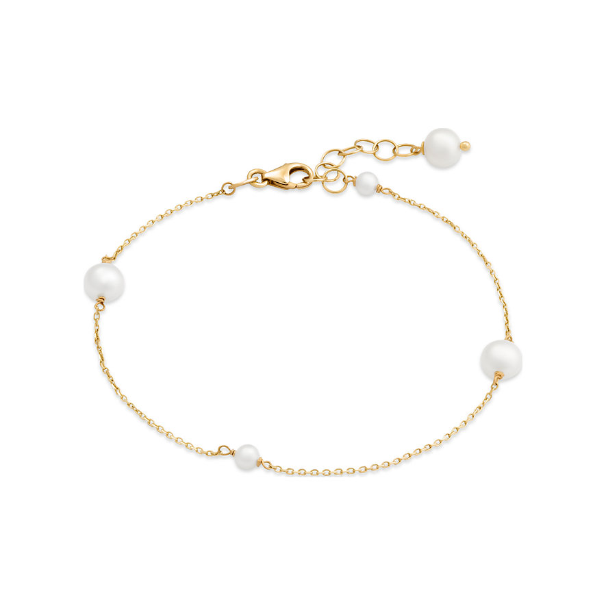 christ-pearls-armband-87748481