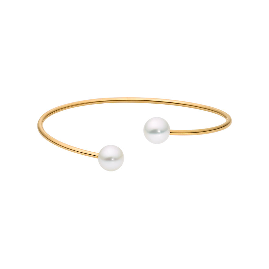 christ-pearls-armreif-87022609