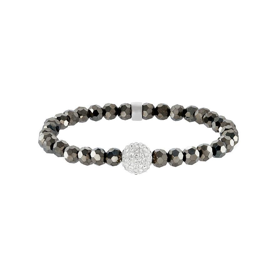 CHRIST Silver Armband 87035531