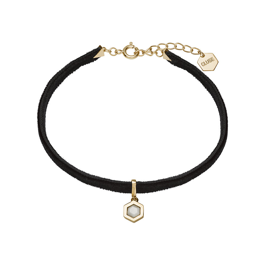 cluse-armband-amourette-clj13002