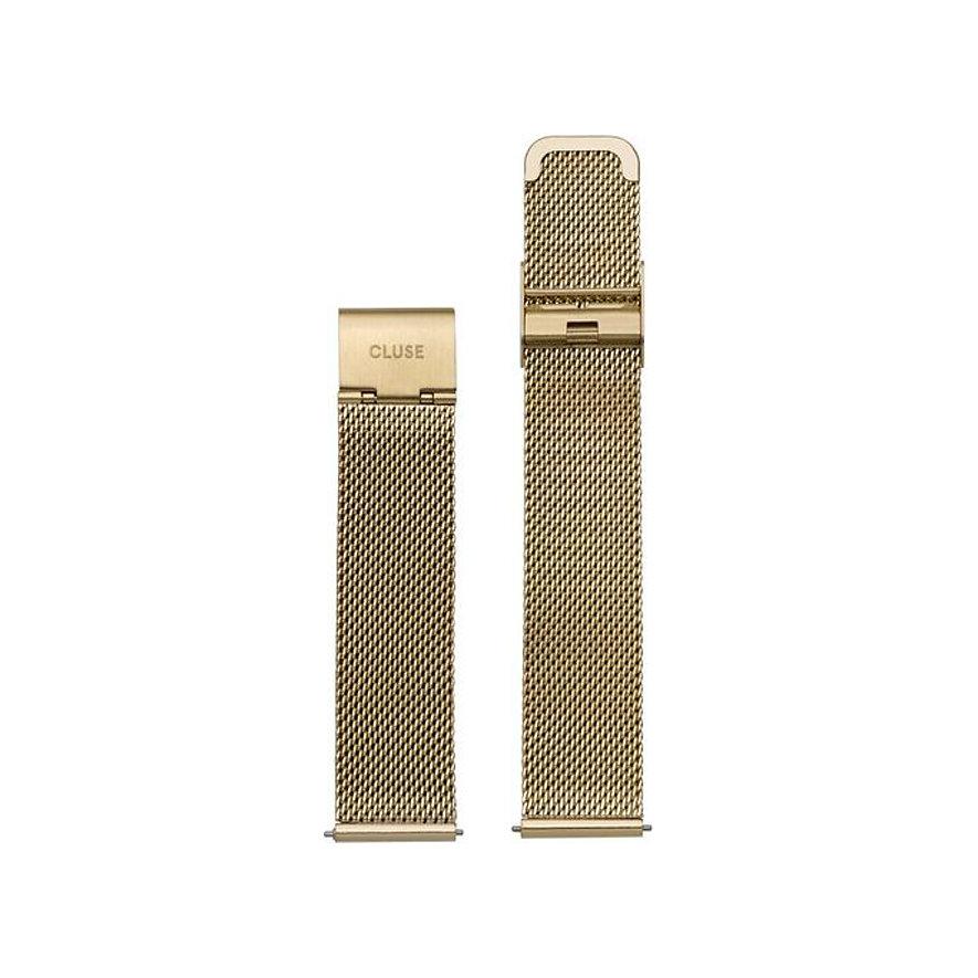 cluse-armband