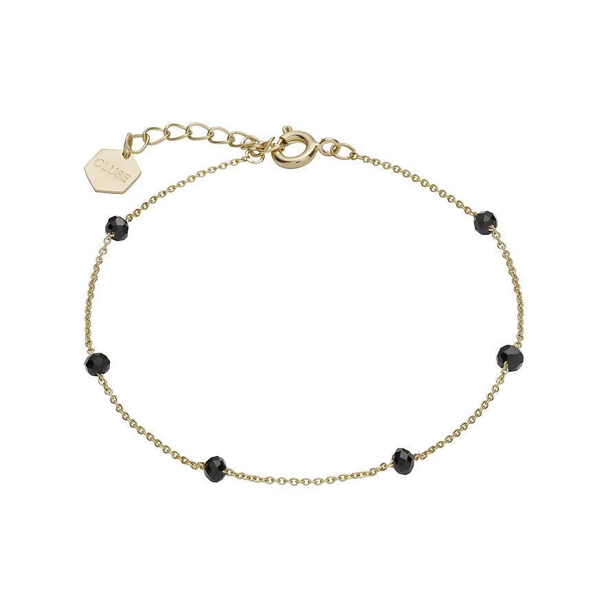 Cluse Armband Essentielle CLJ11013