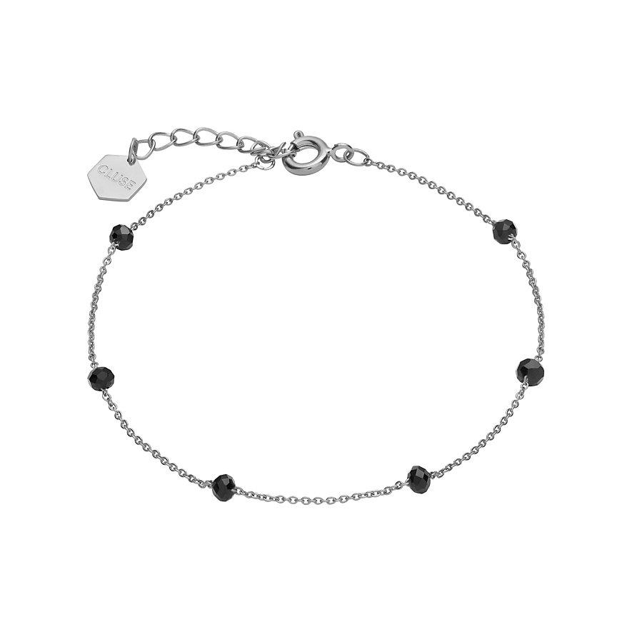 Cluse Armband Essentielle CLJ12013