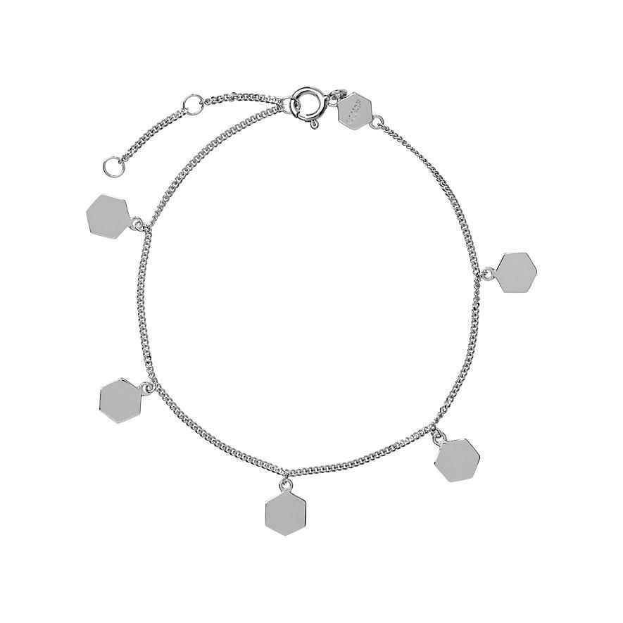 Cluse Armband Essentielle CLJ12018