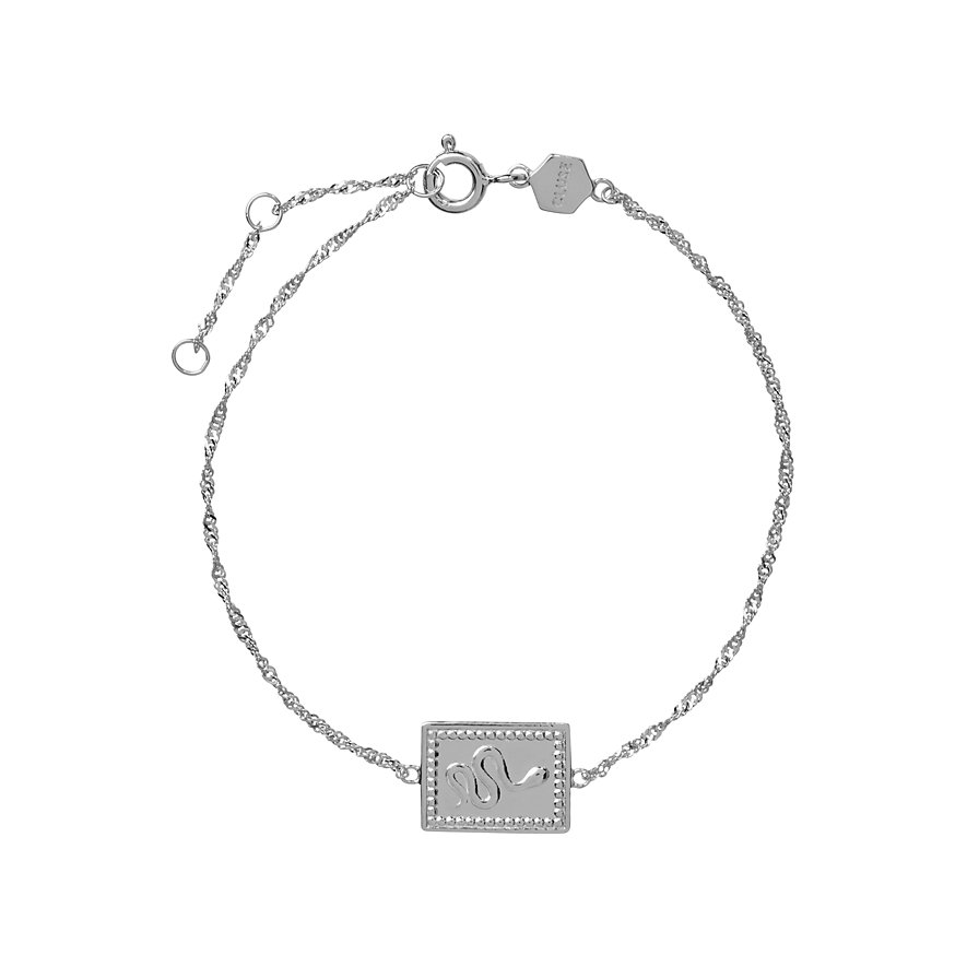 cluse-armband-force-tropicale