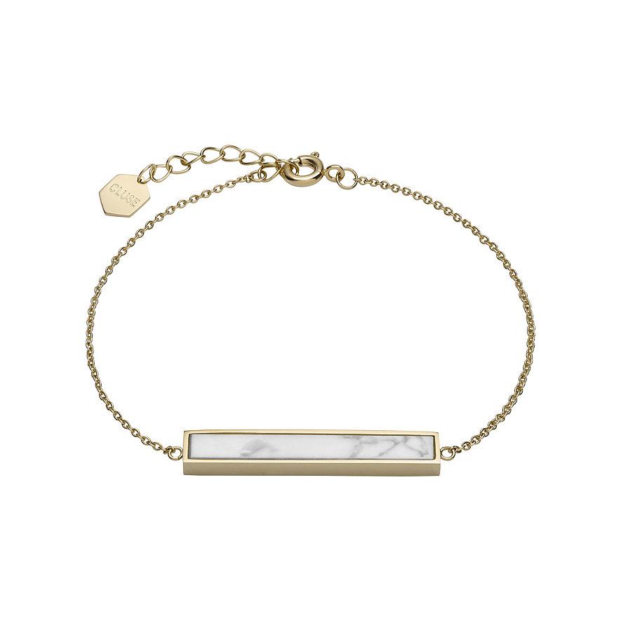 cluse-armband-idylle-clj11012