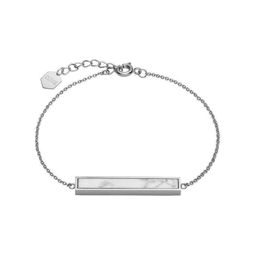 Cluse Armband Idylle CLJ12012