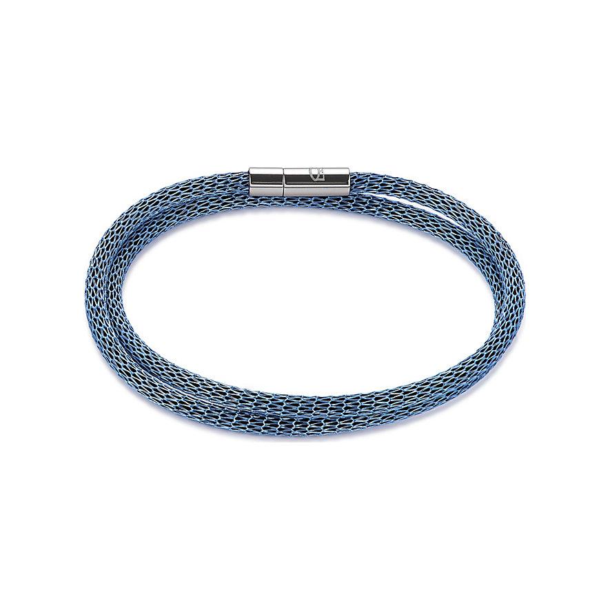 Coeur de Lion Armband 0111/31-0700