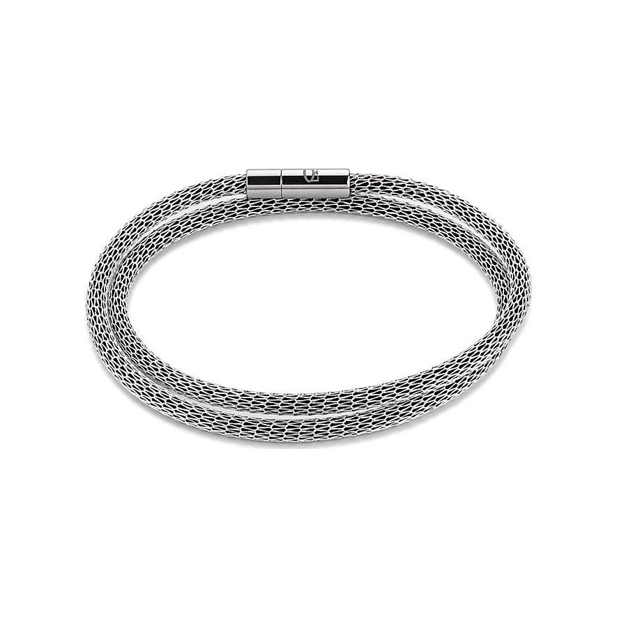 Coeur de Lion Armband 0111/31-1700
