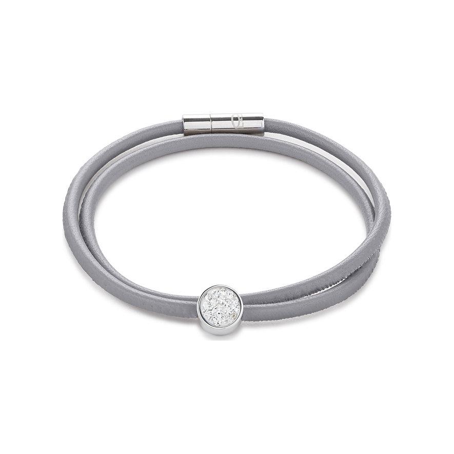 Coeur de Lion Armband 0118/31-1800