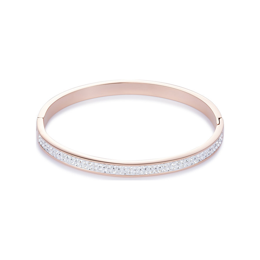 Coeur de Lion Armband 0214/33-1800