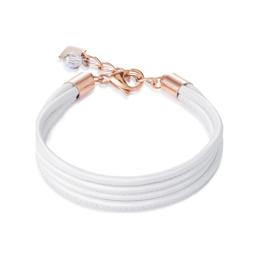 Coeur de Lion Armband 0219/30-1400