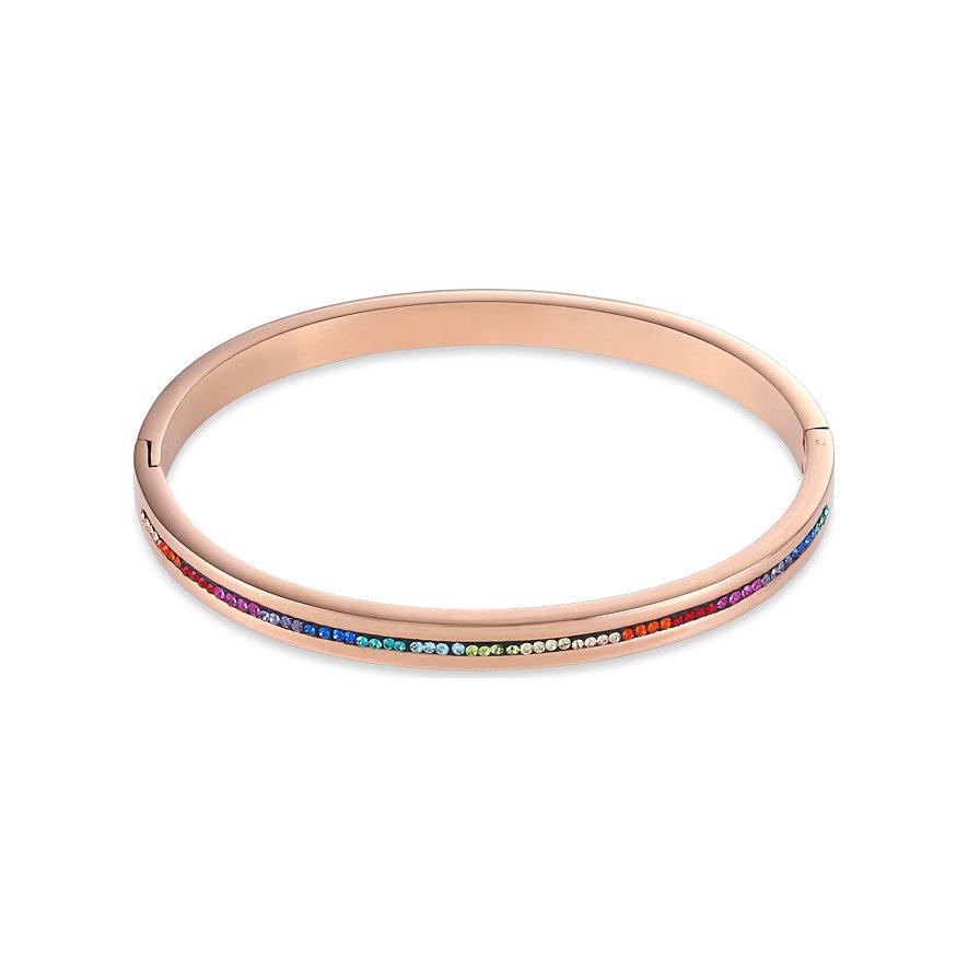 Coeur de Lion Armband 0226/33-1500