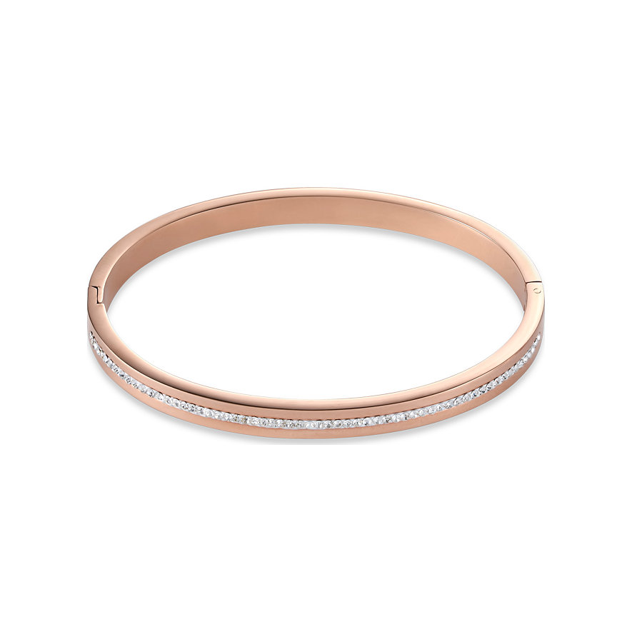 Coeur de Lion Armband 0226/33-1800